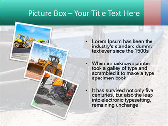 0000080629 PowerPoint Templates - Slide 17