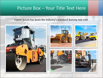 0000080629 PowerPoint Templates - Slide 19