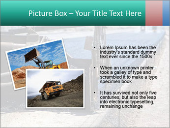 0000080629 PowerPoint Templates - Slide 20