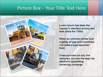 0000080629 PowerPoint Template - Slide 23