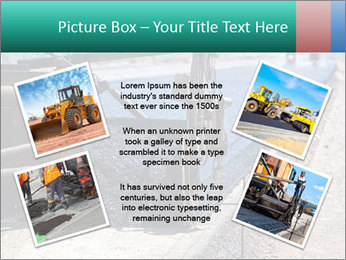 0000080629 PowerPoint Templates - Slide 24