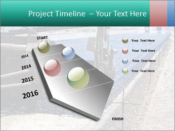 0000080629 PowerPoint Template - Slide 26