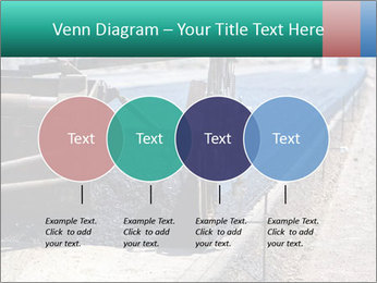 0000080629 PowerPoint Templates - Slide 32