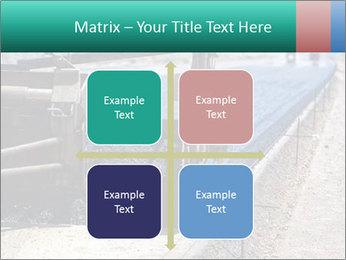 0000080629 PowerPoint Template - Slide 37