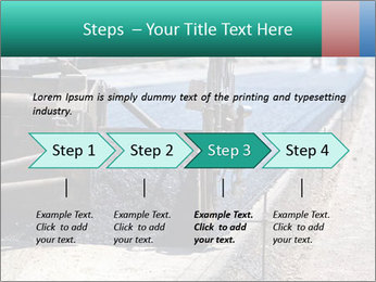 0000080629 PowerPoint Template - Slide 4