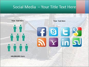0000080629 PowerPoint Template - Slide 5
