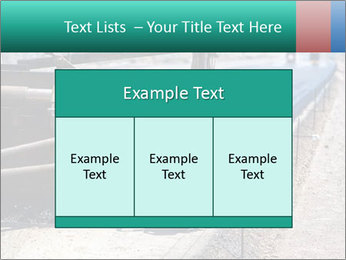 0000080629 PowerPoint Templates - Slide 59
