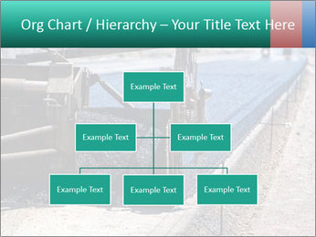 0000080629 PowerPoint Template - Slide 66