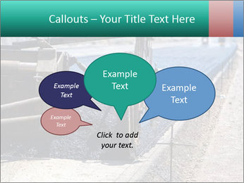 0000080629 PowerPoint Templates - Slide 73