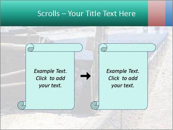 0000080629 PowerPoint Template - Slide 74