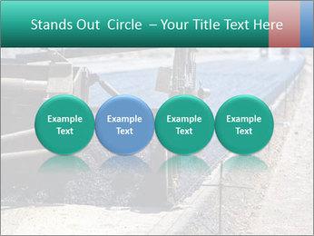 0000080629 PowerPoint Template - Slide 76