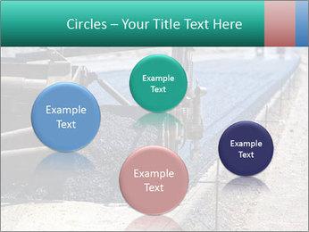 0000080629 PowerPoint Template - Slide 77