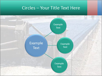 0000080629 PowerPoint Template - Slide 79