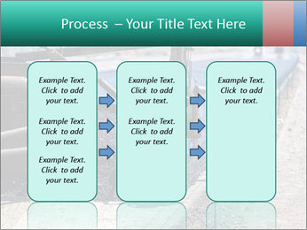 0000080629 PowerPoint Templates - Slide 86