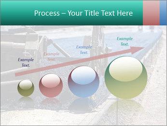0000080629 PowerPoint Template - Slide 87