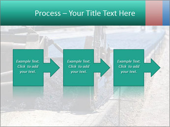 0000080629 PowerPoint Template - Slide 88