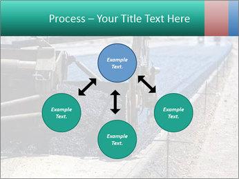 0000080629 PowerPoint Template - Slide 91