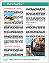 0000080629 Word Template - Page 3