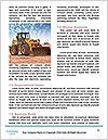 0000080629 Word Template - Page 4