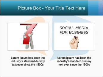 0000080630 PowerPoint Templates - Slide 18