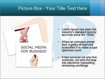 0000080630 PowerPoint Templates - Slide 20