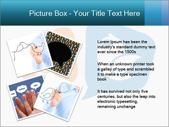 0000080630 PowerPoint Templates - Slide 23