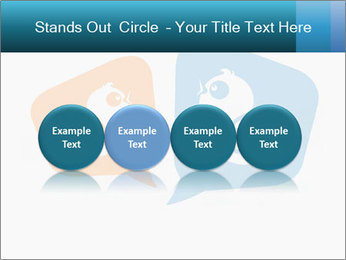 0000080630 PowerPoint Templates - Slide 76