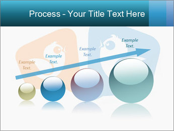 0000080630 PowerPoint Templates - Slide 87