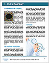 0000080630 Word Templates - Page 3