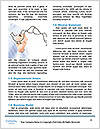 0000080630 Word Templates - Page 4
