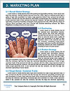0000080630 Word Templates - Page 8