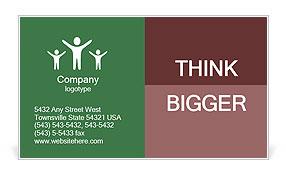 0000080631 Business Card Templates