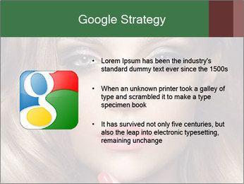 0000080631 PowerPoint Templates - Slide 10