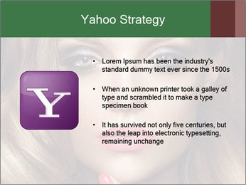 0000080631 PowerPoint Templates - Slide 11