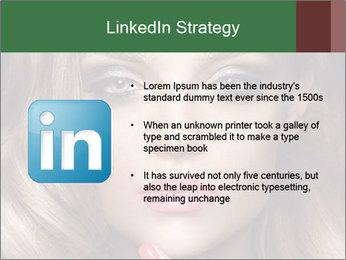0000080631 PowerPoint Template - Slide 12