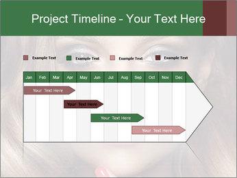 0000080631 PowerPoint Templates - Slide 25