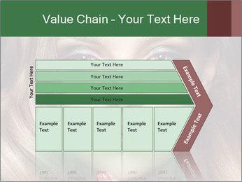 0000080631 PowerPoint Templates - Slide 27