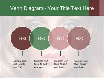 0000080631 PowerPoint Template - Slide 32