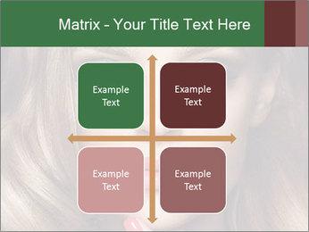 0000080631 PowerPoint Template - Slide 37