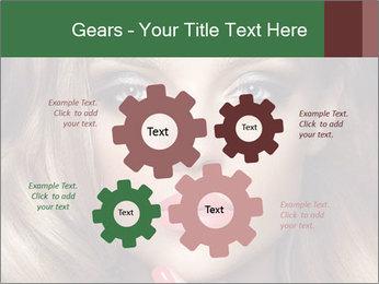0000080631 PowerPoint Templates - Slide 47