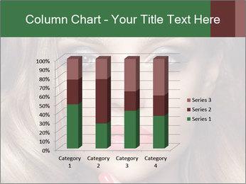 0000080631 PowerPoint Templates - Slide 50