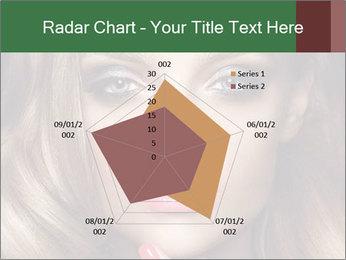 0000080631 PowerPoint Templates - Slide 51