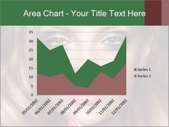 0000080631 PowerPoint Template - Slide 53