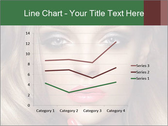 0000080631 PowerPoint Templates - Slide 54