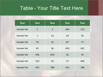 0000080631 PowerPoint Templates - Slide 55