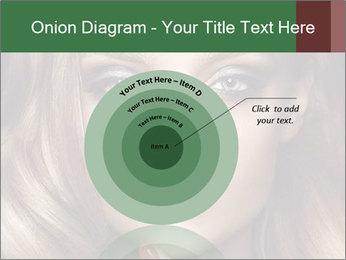 0000080631 PowerPoint Templates - Slide 61