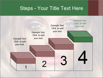 0000080631 PowerPoint Template - Slide 64