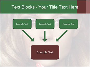 0000080631 PowerPoint Template - Slide 70