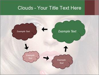 0000080631 PowerPoint Templates - Slide 72