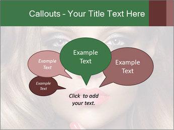 0000080631 PowerPoint Template - Slide 73